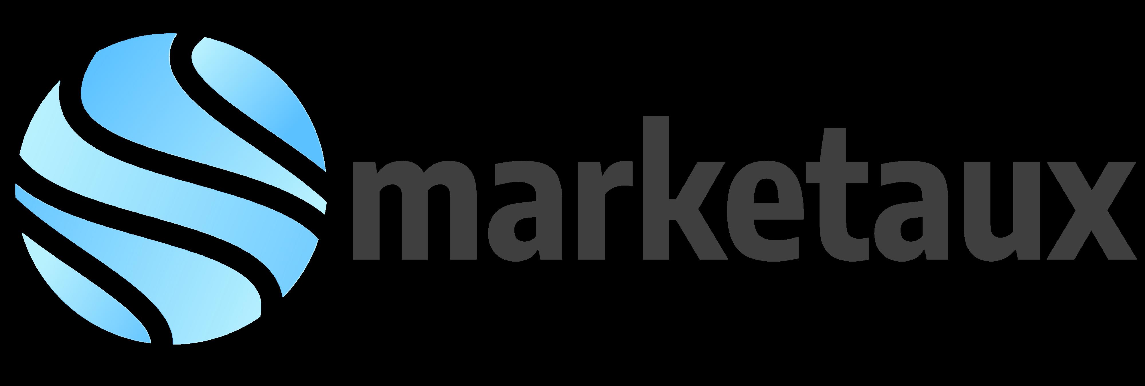 marketaux
